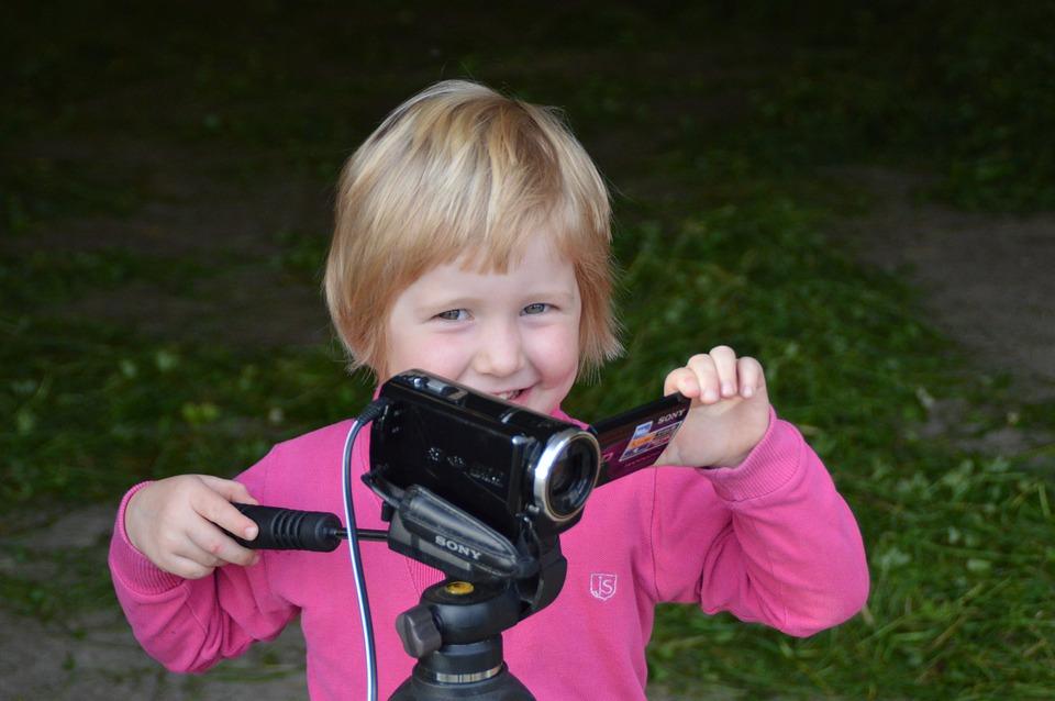 motionhawk-camera-videos